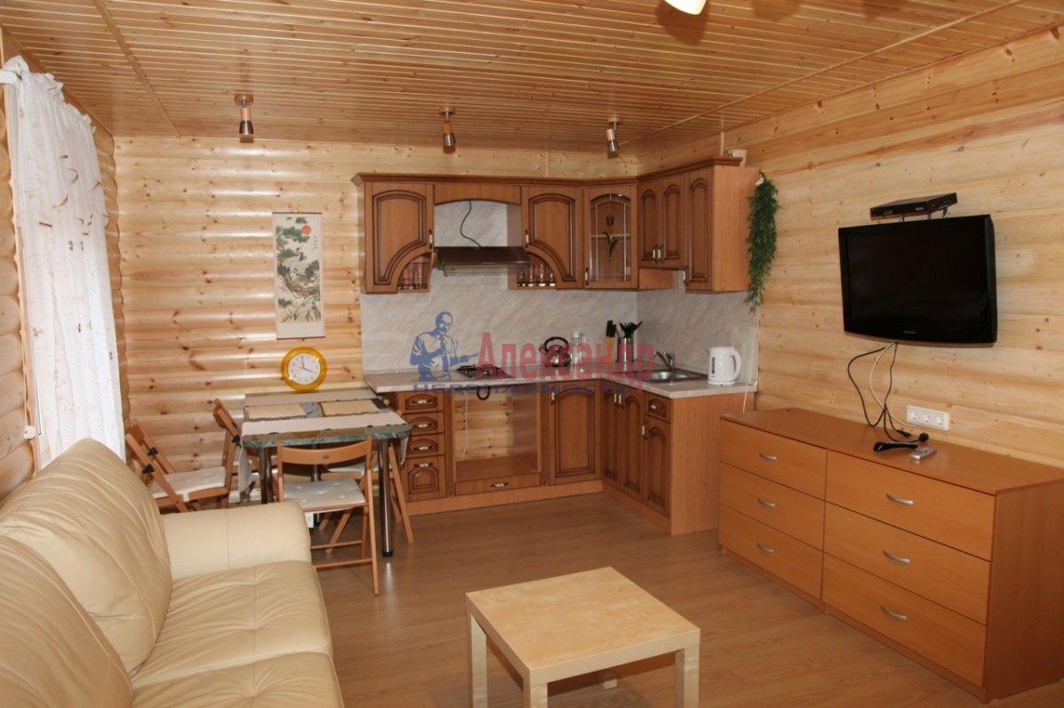 Жилой дом (250м2) на продажу — фото 16 из 24