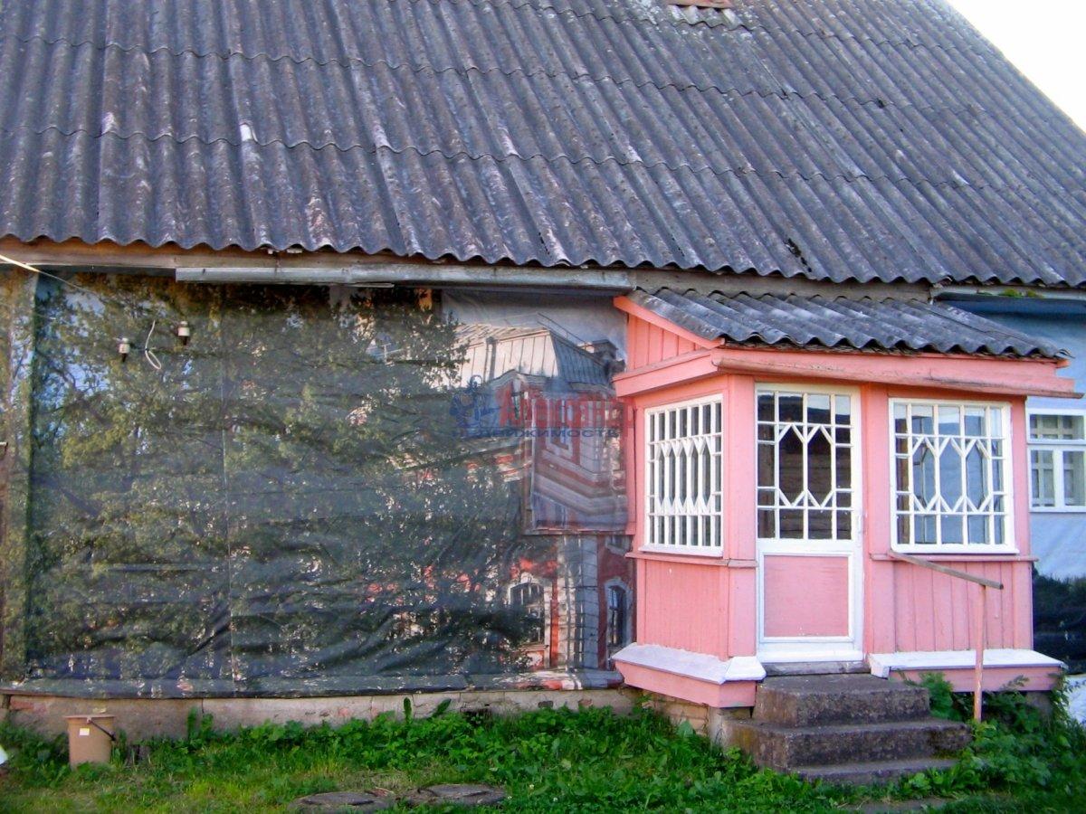Жилой дом (81м2) на продажу — фото 14 из 15