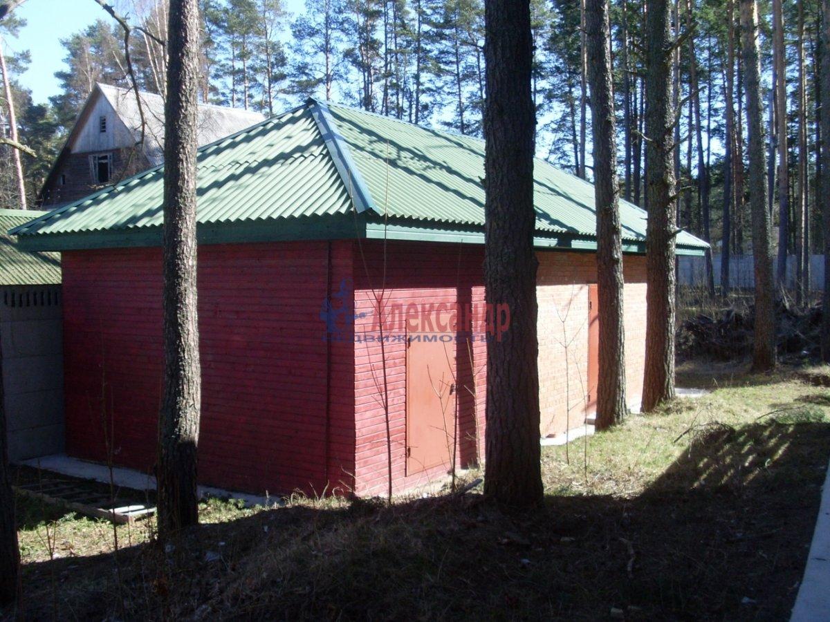 Жилой дом (239м2) на продажу — фото 18 из 23
