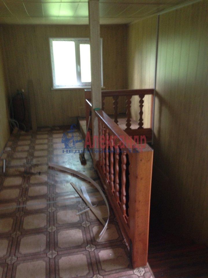 Жилой дом (526м2) на продажу — фото 18 из 23