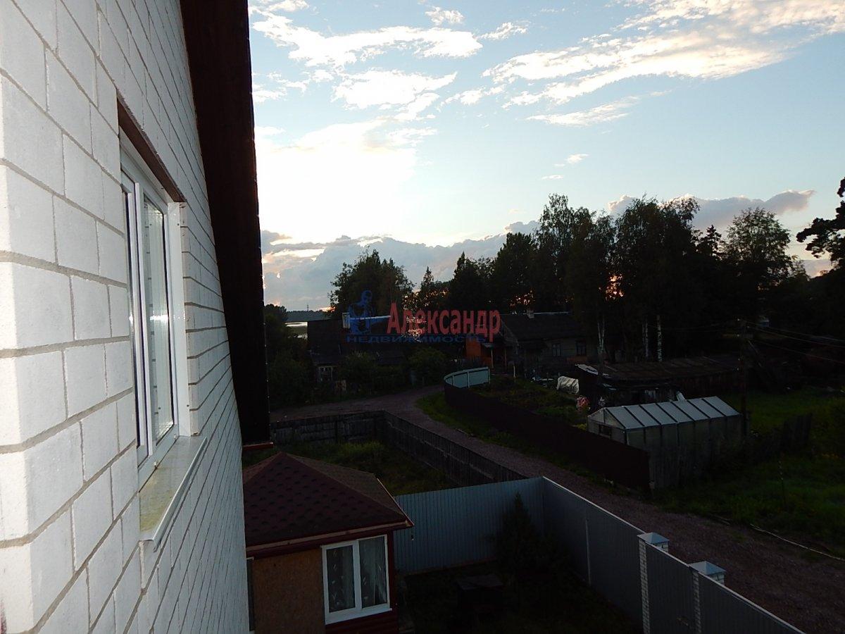 Жилой дом (173м2) на продажу — фото 58 из 69