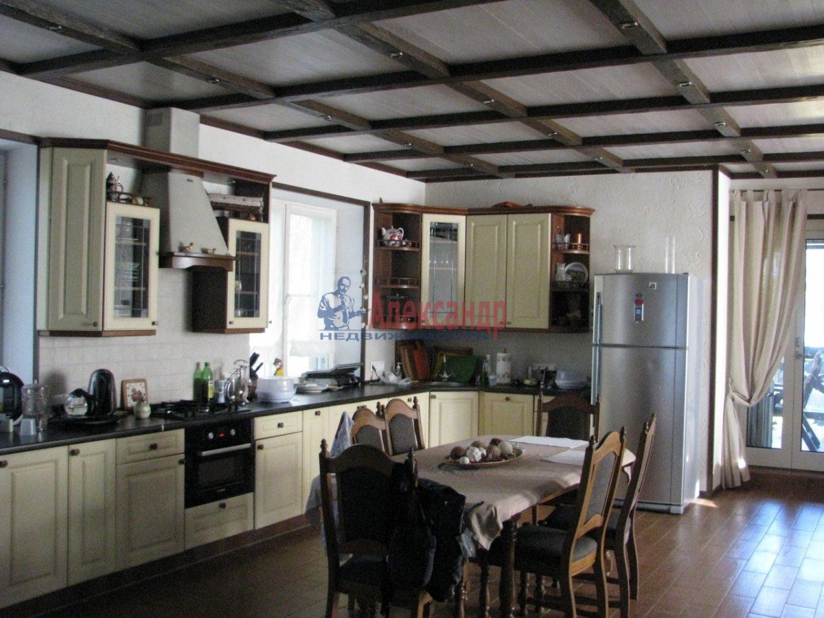 Жилой дом (175м2) на продажу — фото 15 из 47