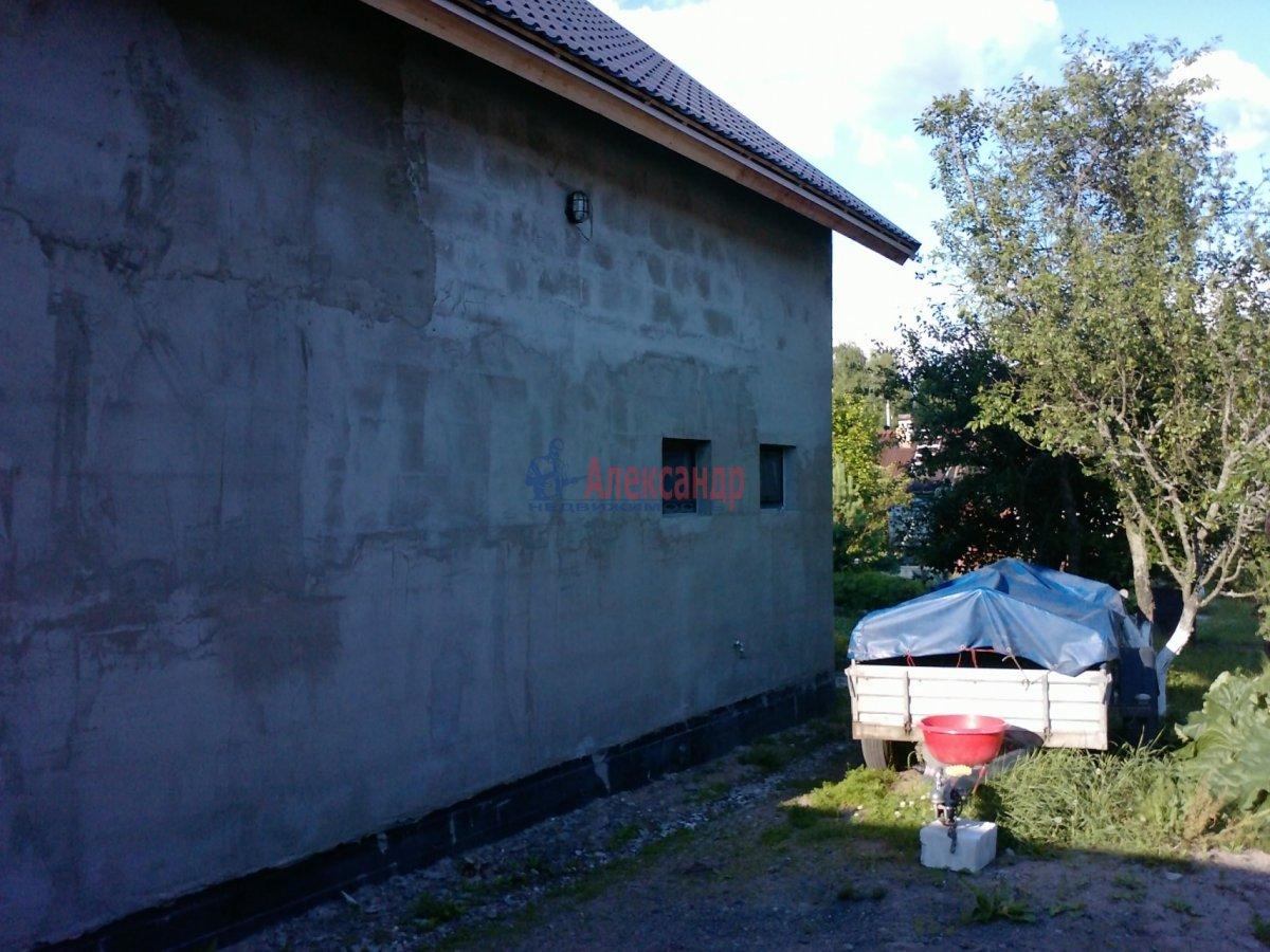 Садовый дом (90м2) на продажу — фото 3 из 15