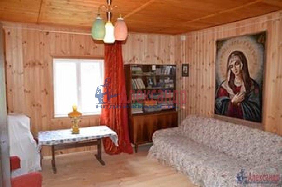 Жилой дом (200м2) на продажу — фото 20 из 23