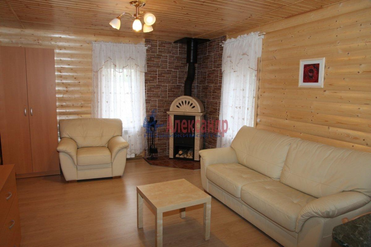 Жилой дом (250м2) на продажу — фото 11 из 24