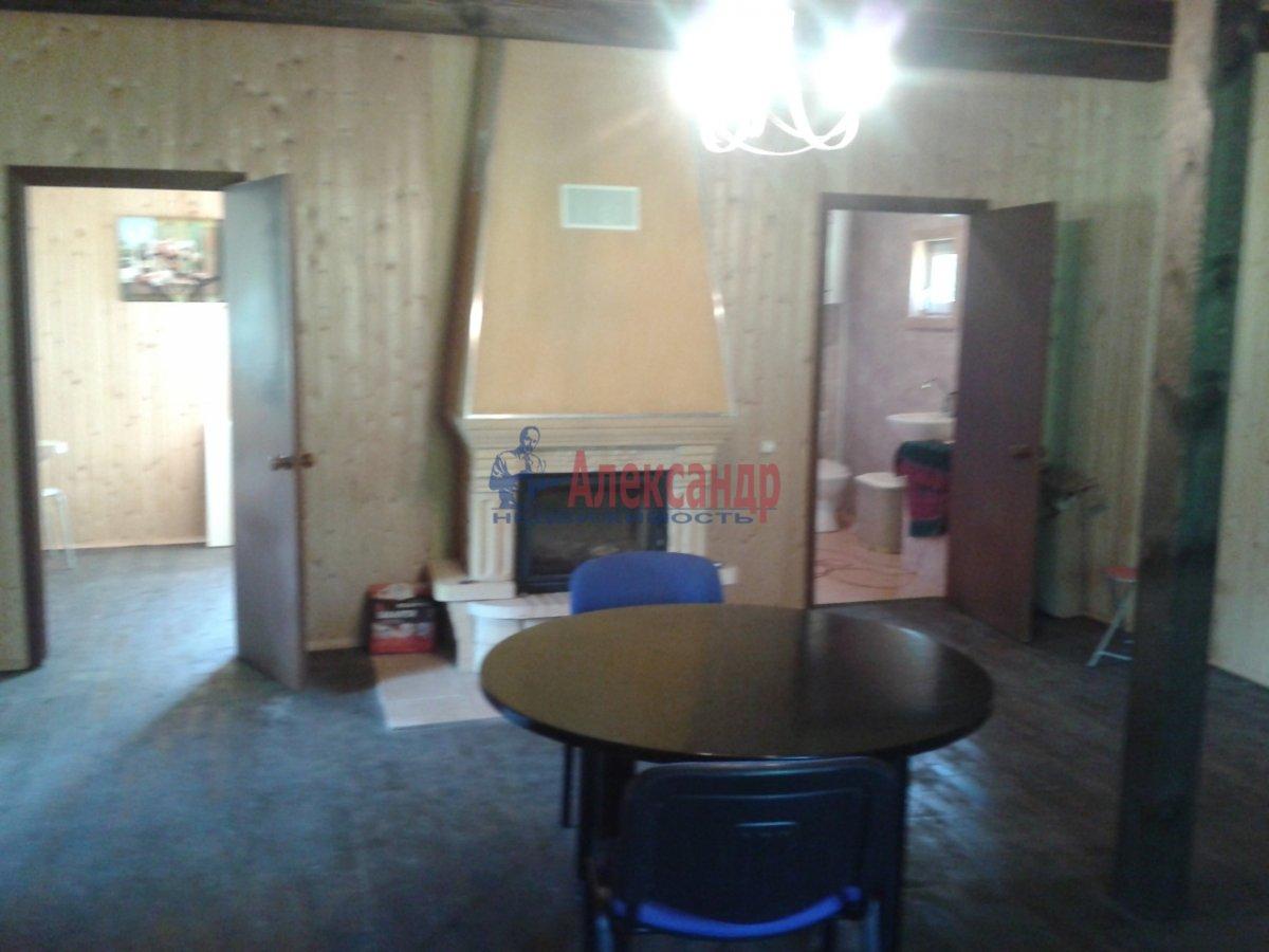 Жилой дом (0м2) на продажу — фото 6 из 16