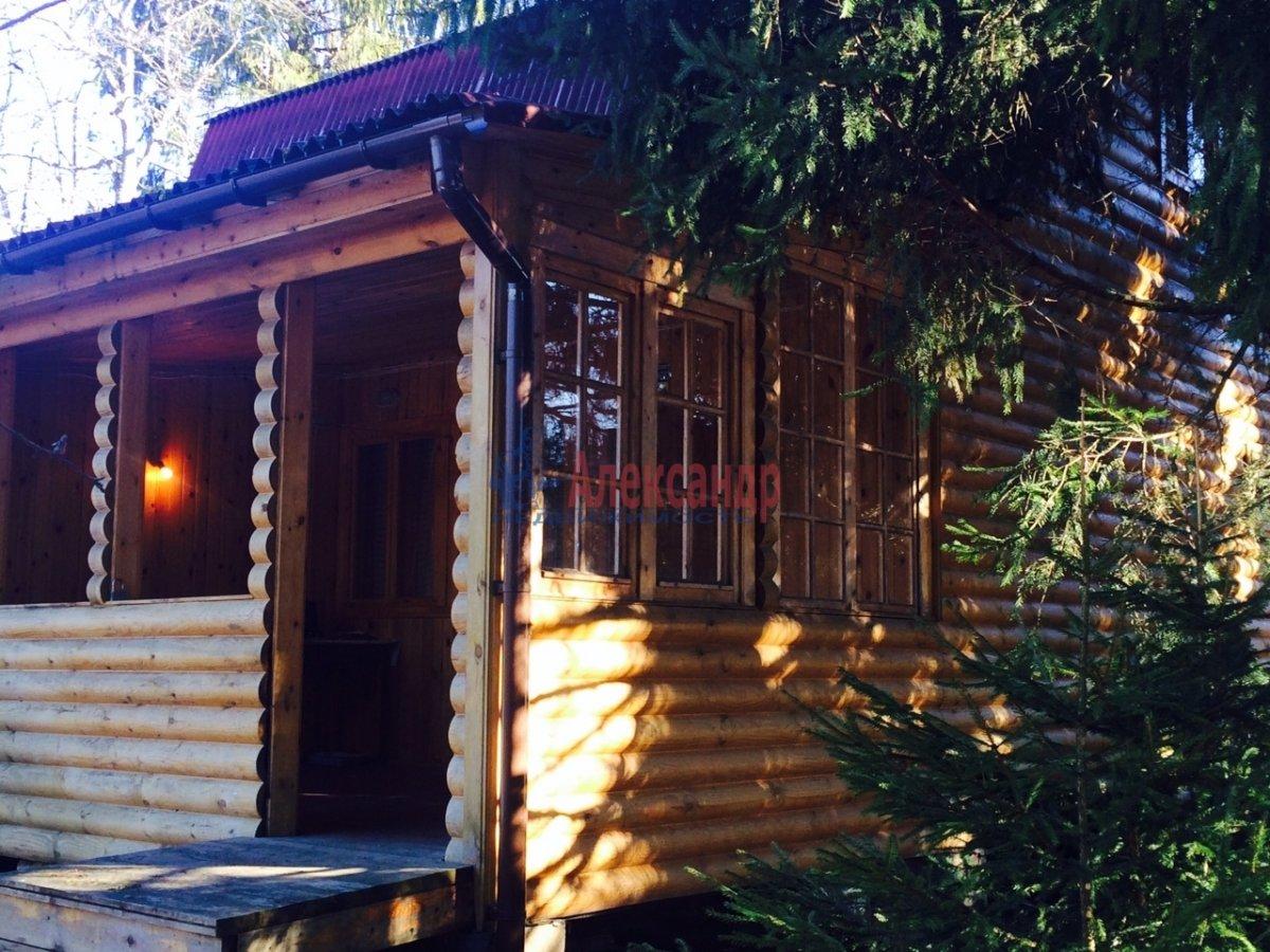 Жилой дом (120м2) на продажу — фото 3 из 15
