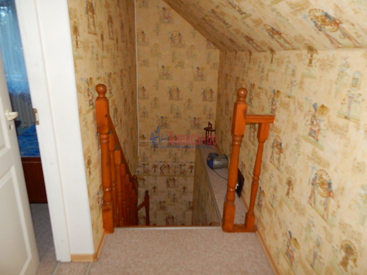 Жилой дом (173м2) на продажу — фото 59 из 69