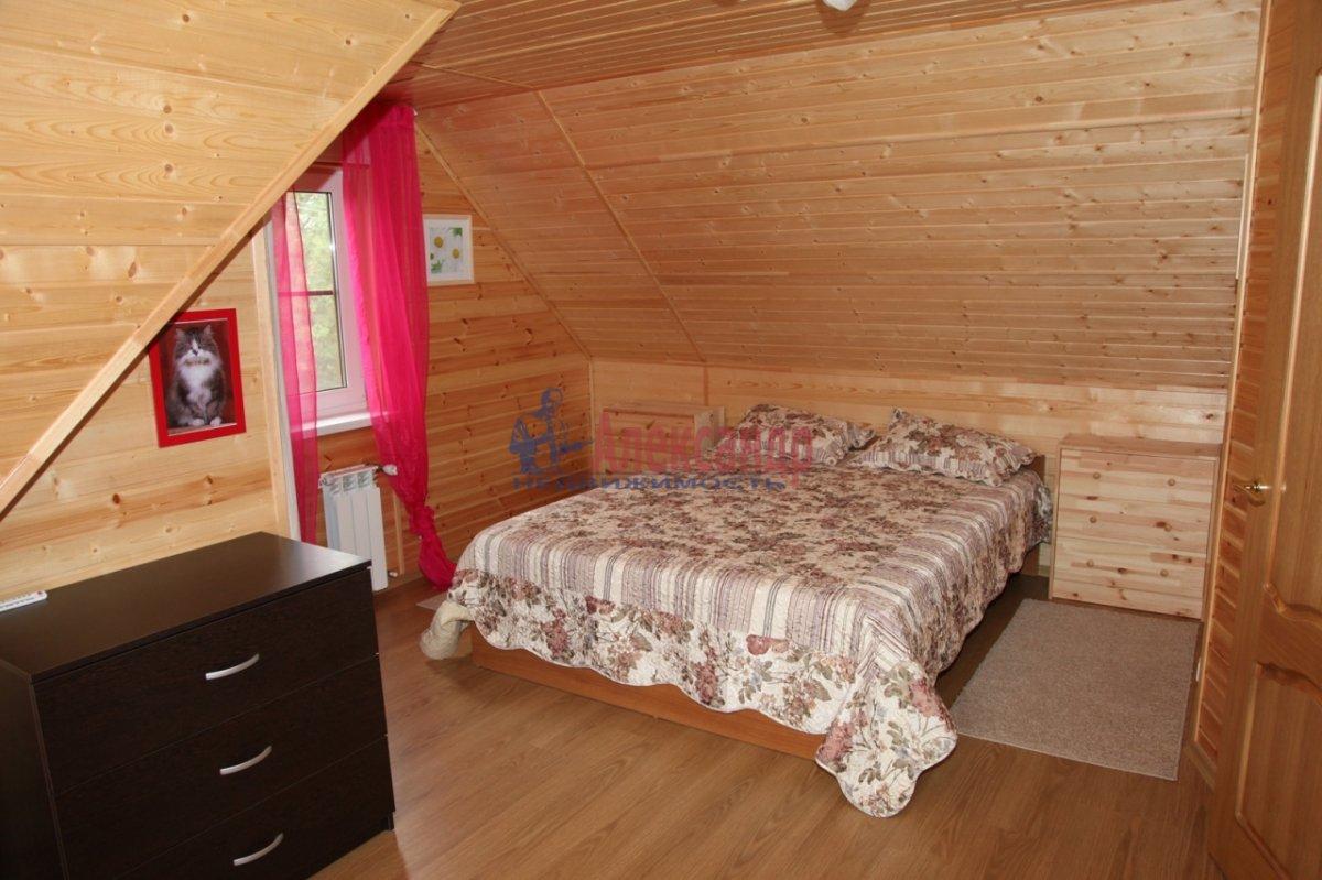Жилой дом (250м2) на продажу — фото 19 из 24