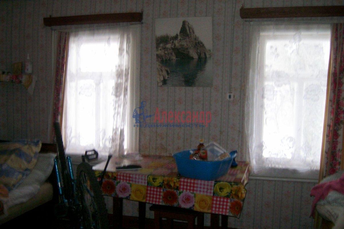 Жилой дом (80м2) на продажу — фото 6 из 14