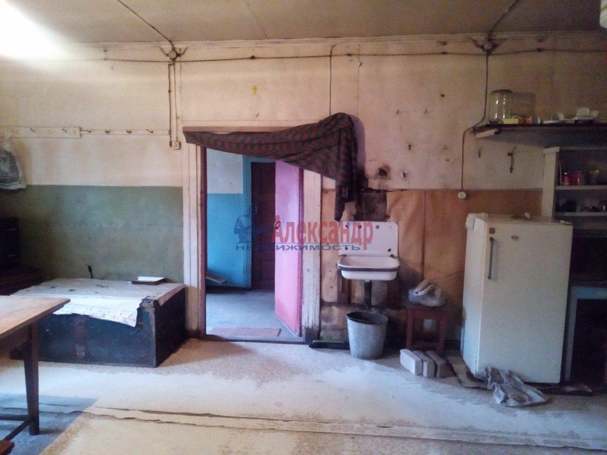 Жилой дом (58м2) на продажу — фото 6 из 13