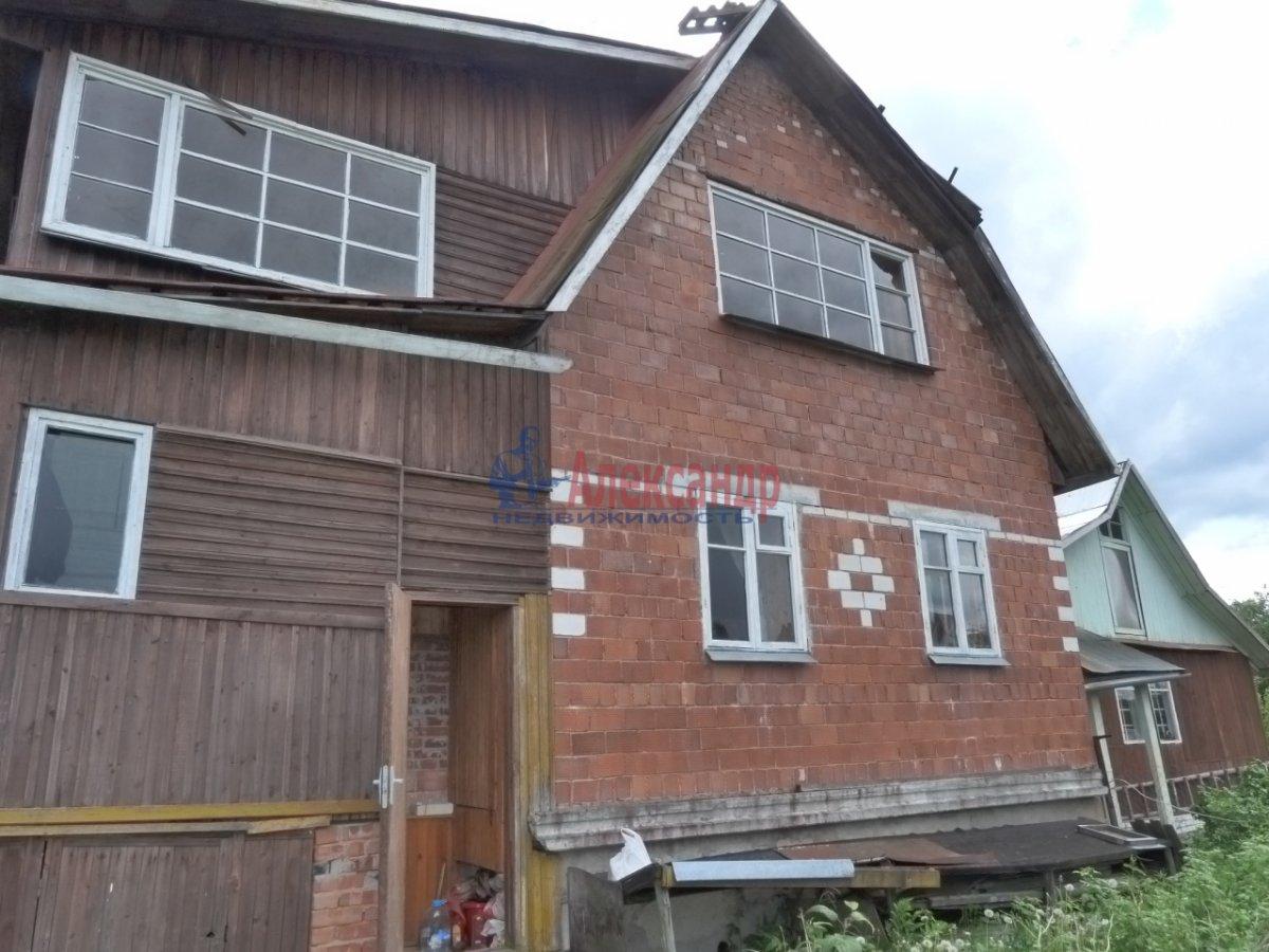 Жилой дом (103м2) на продажу — фото 2 из 20