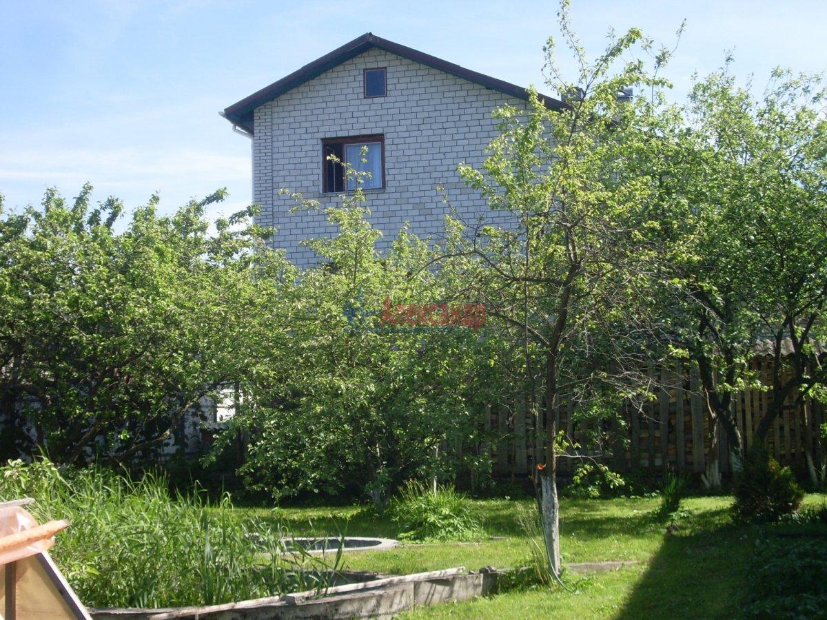 Жилой дом (336м2) на продажу — фото 21 из 24
