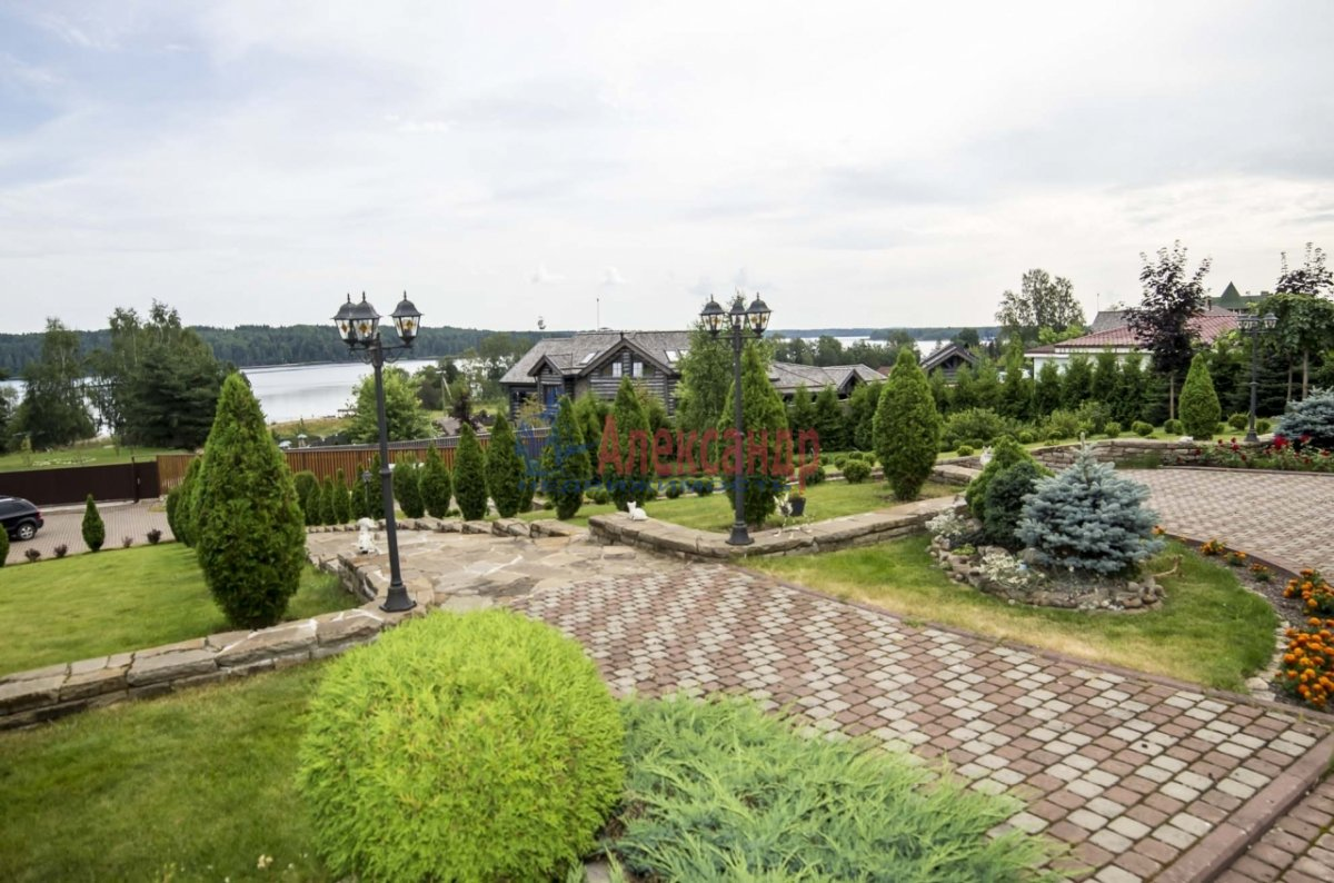 Жилой дом (227м2) на продажу — фото 5 из 20