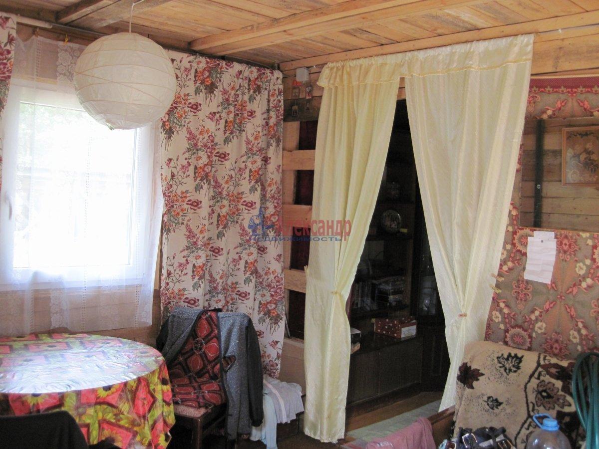 Дачный дом (108м2) на продажу — фото 20 из 37