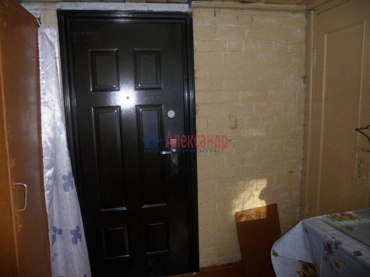 Жилой дом (46м2) на продажу — фото 6 из 6