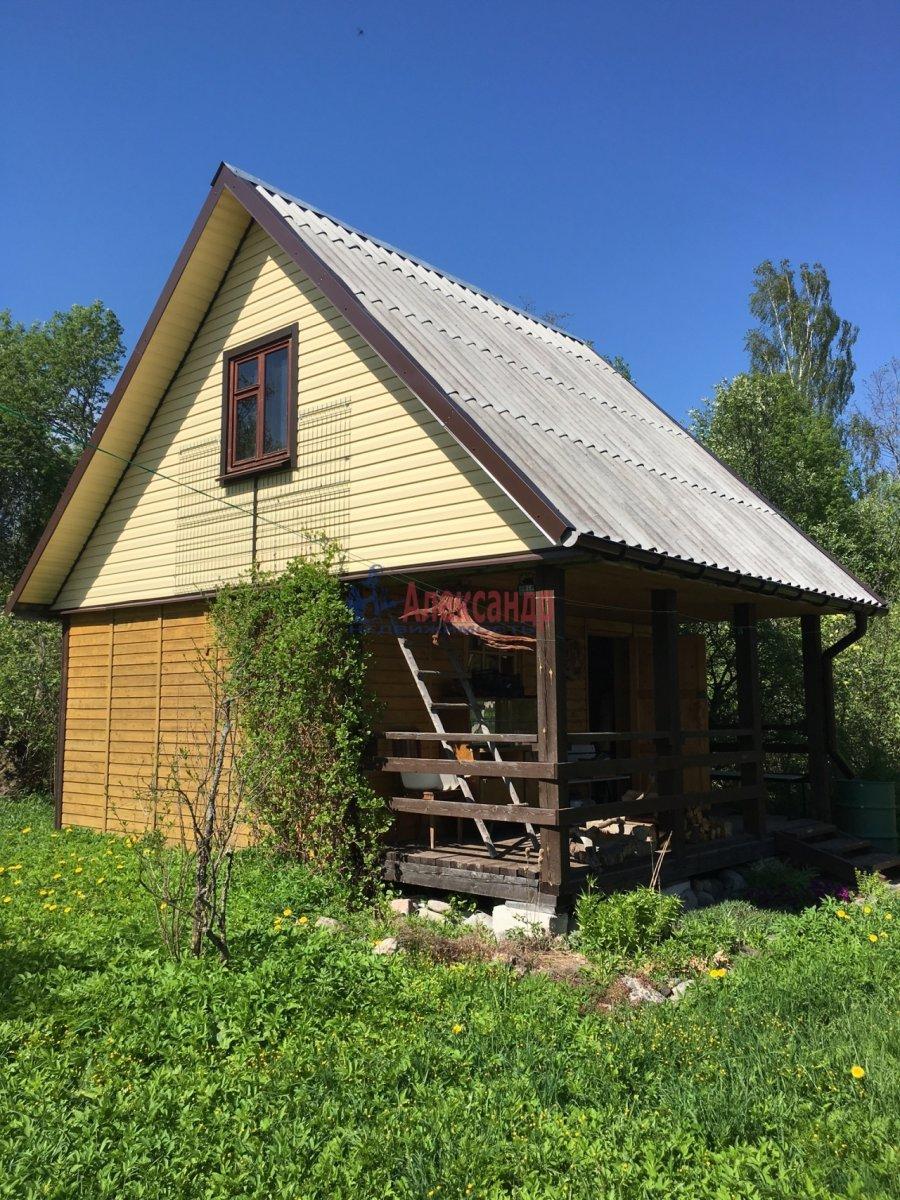 Жилой дом (138м2) на продажу — фото 11 из 11