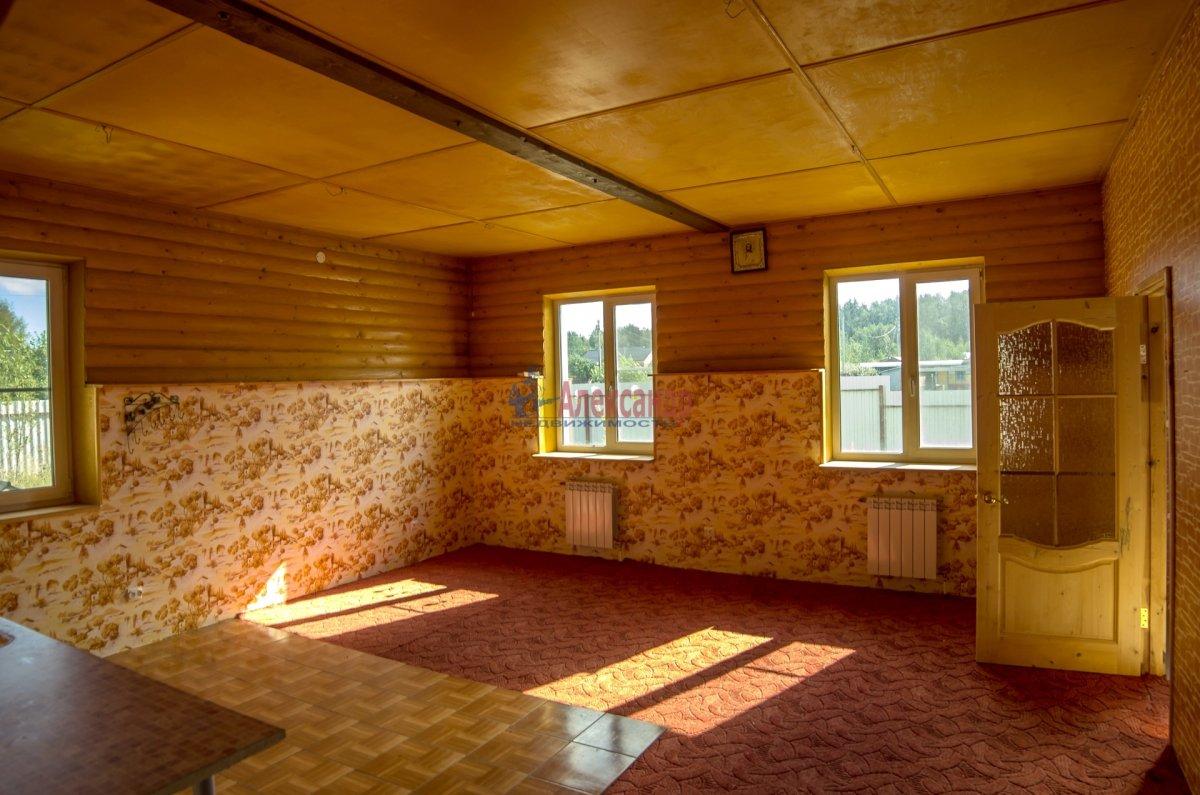 Жилой дом (167м2) на продажу — фото 27 из 27