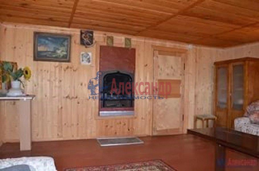 Жилой дом (200м2) на продажу — фото 22 из 23