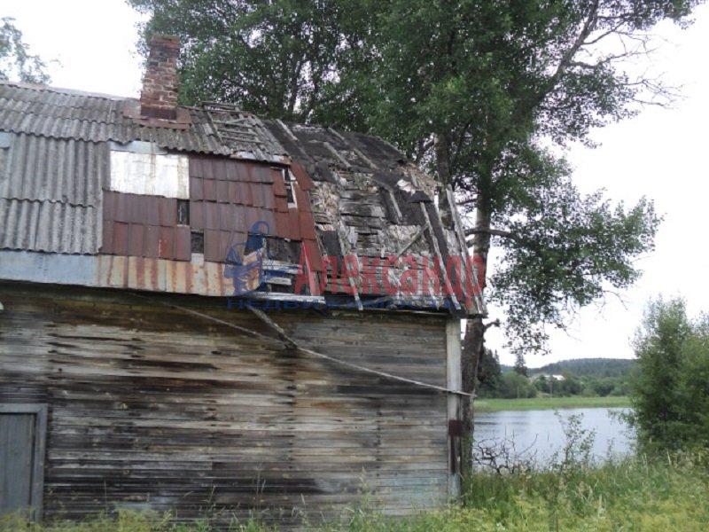 Жилой дом (44м2) на продажу — фото 2 из 6