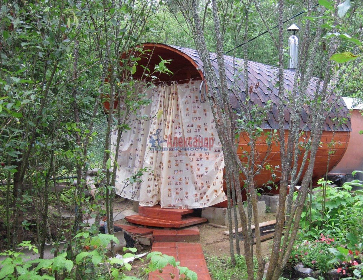 Садовый дом (101м2) на продажу — фото 23 из 37