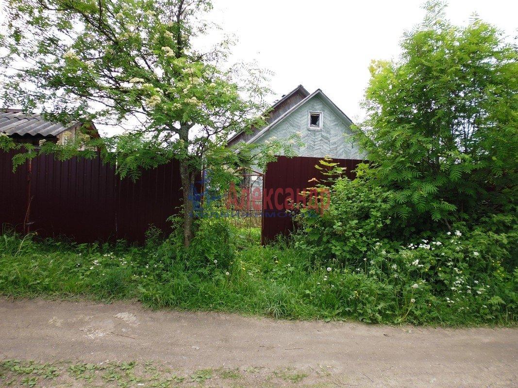 Жилой дом (59м2) на продажу — фото 6 из 13