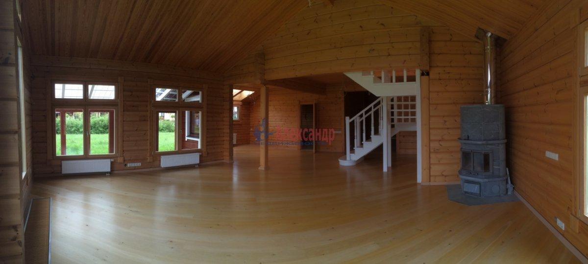 Жилой дом (224м2) на продажу — фото 7 из 27