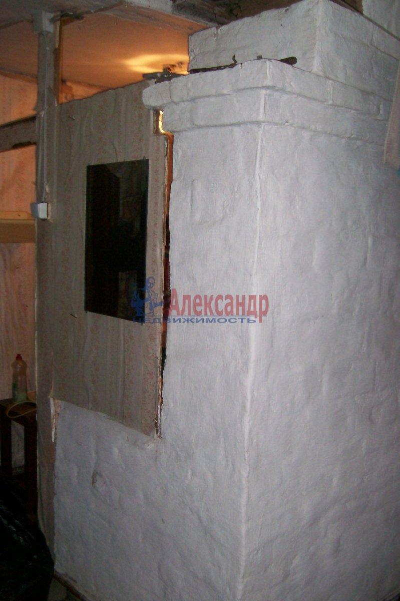 Жилой дом (80м2) на продажу — фото 7 из 14