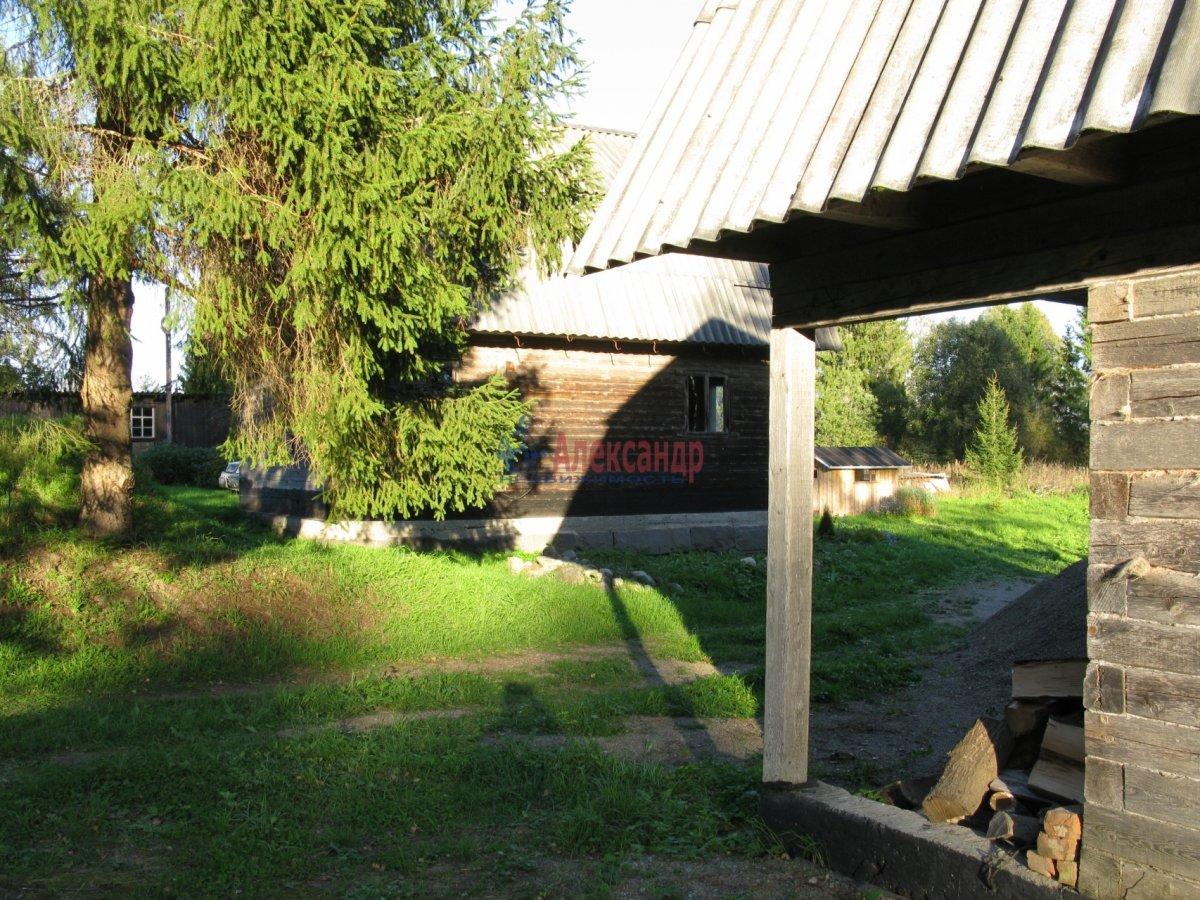 Жилой дом (94м2) на продажу — фото 41 из 45