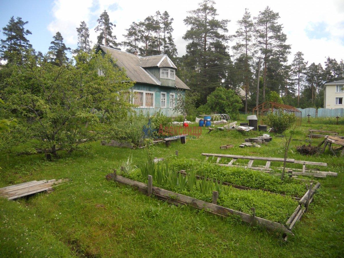 Жилой дом (143м2) на продажу — фото 4 из 11