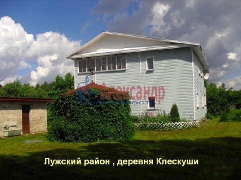Жилой дом (200м2) на продажу — фото 23 из 23