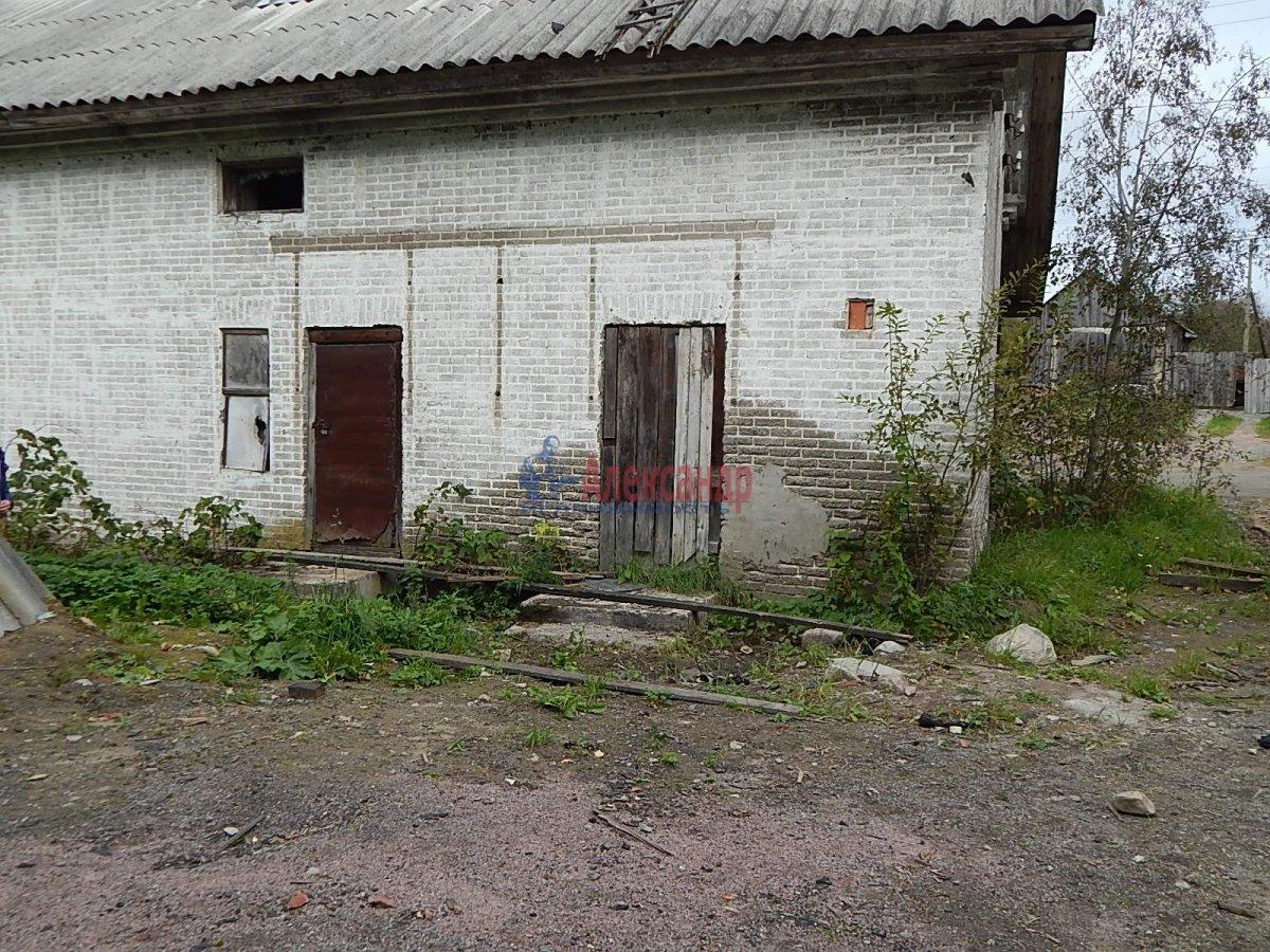 Жилой дом (113м2) на продажу — фото 7 из 19