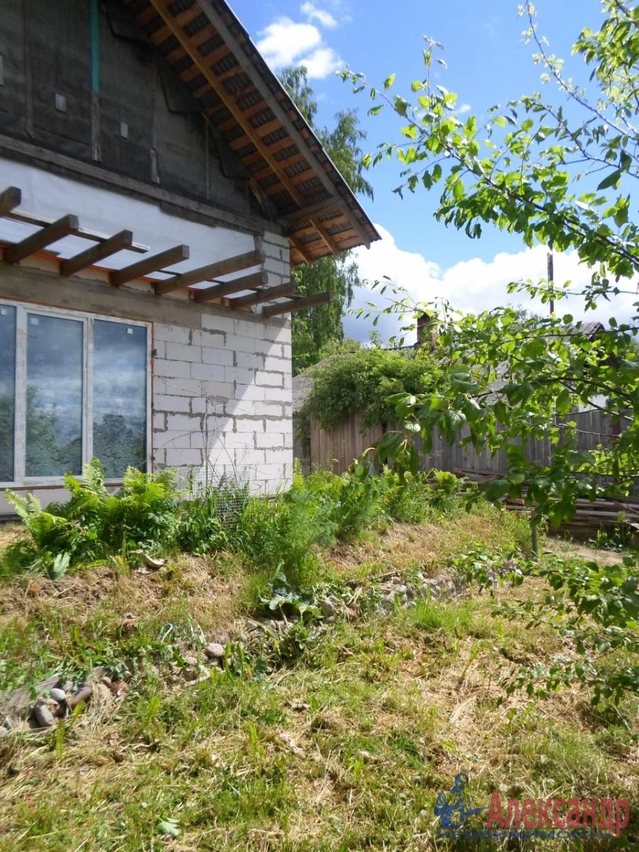 Жилой дом (72м2) на продажу — фото 14 из 17