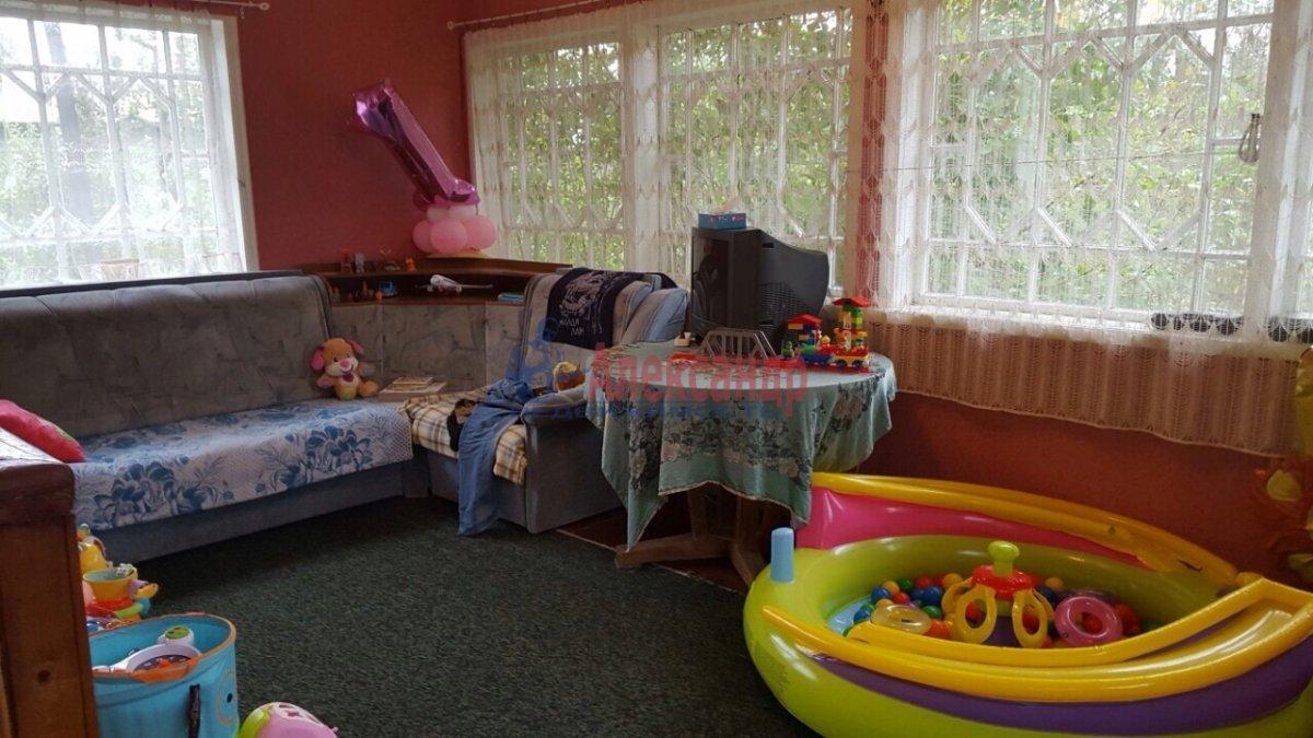 Жилой дом (180м2) на продажу — фото 1 из 14
