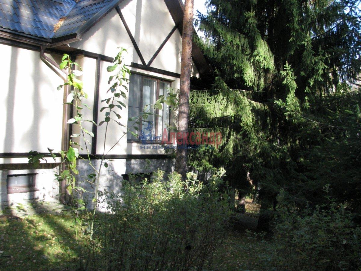 Жилой дом (175м2) на продажу — фото 40 из 47