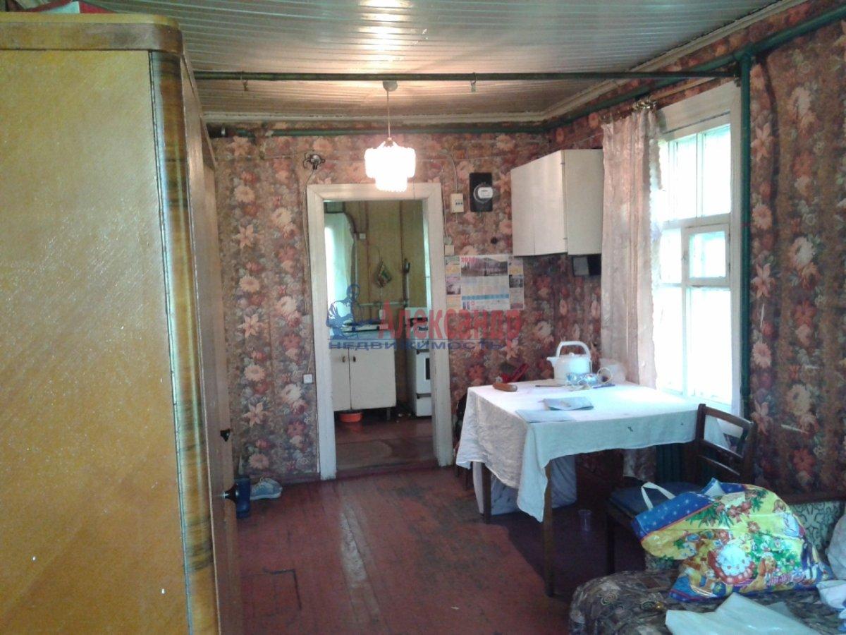 Жилой дом (77м2) на продажу — фото 13 из 30