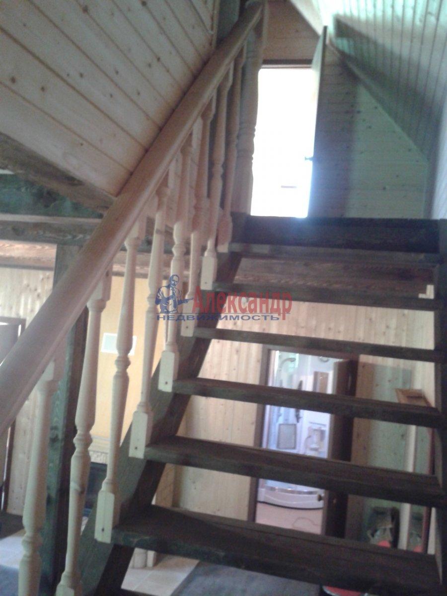Жилой дом (0м2) на продажу — фото 7 из 16