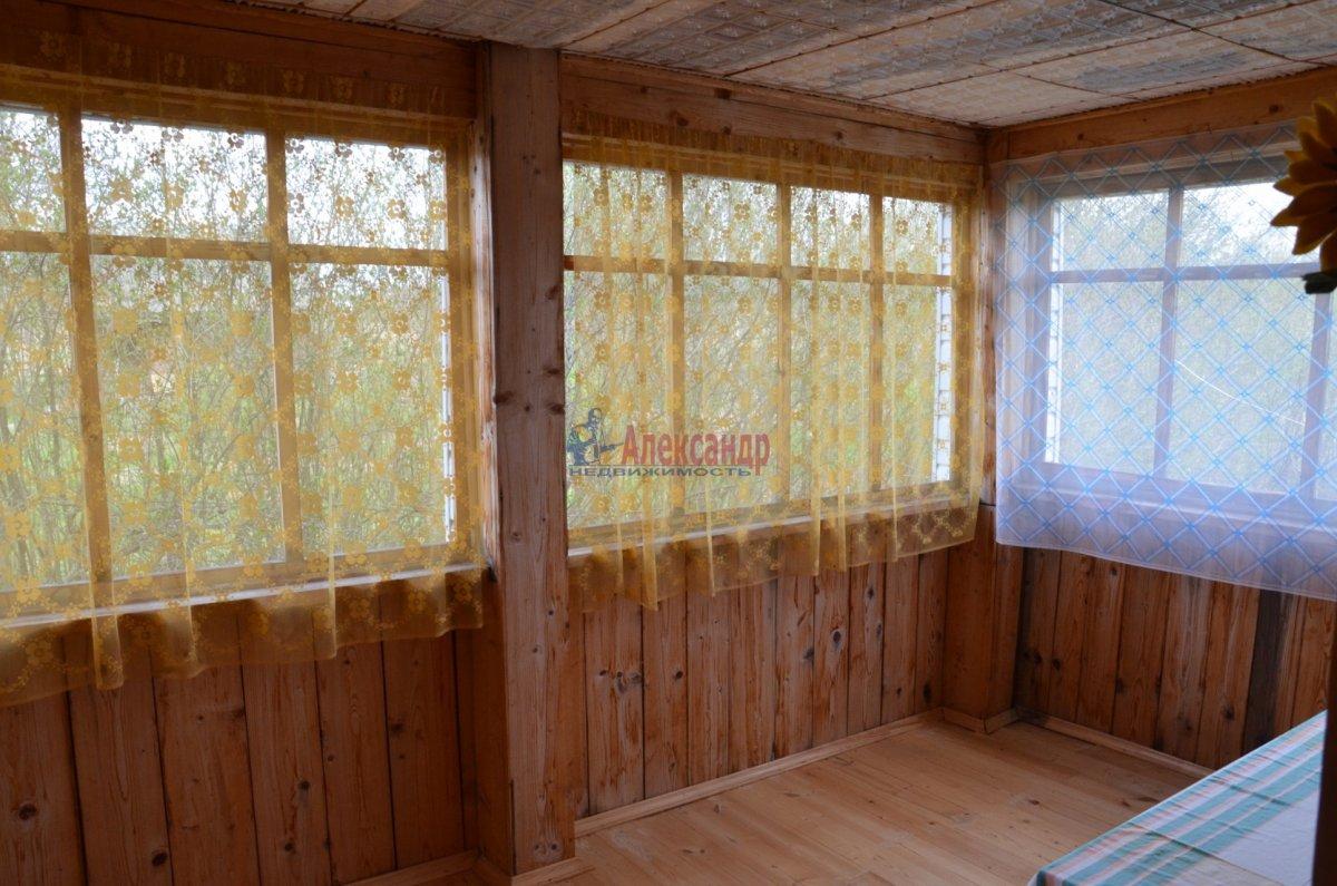 Жилой дом (147м2) на продажу — фото 14 из 20