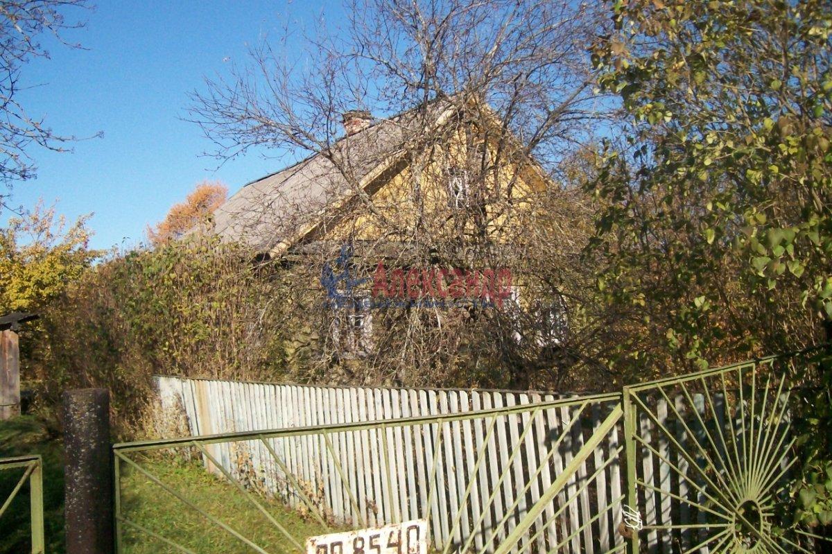 Жилой дом (86м2) на продажу — фото 10 из 15