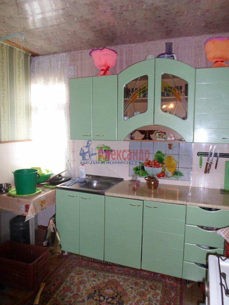 Жилой дом (80м2) на продажу — фото 6 из 7