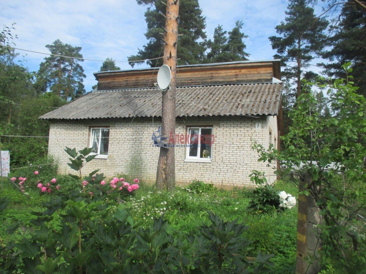 Жилой дом (76м2) на продажу — фото 1 из 9