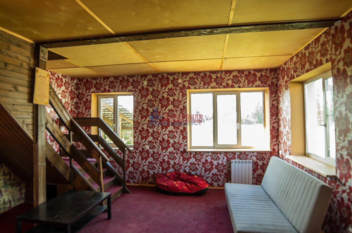 Жилой дом (167м2) на продажу — фото 4 из 27