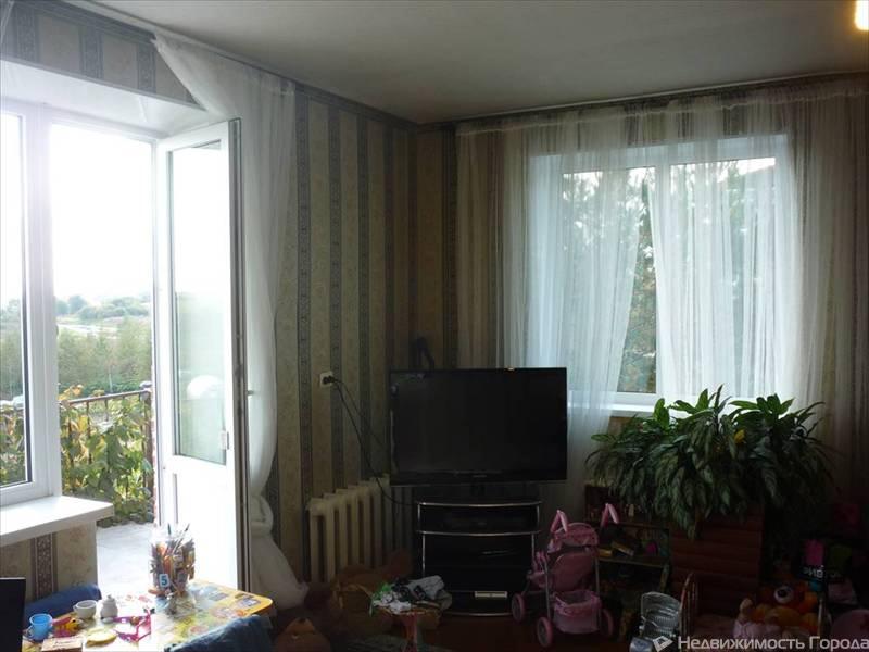 Жилой дом (156м2) на продажу — фото 6 из 12