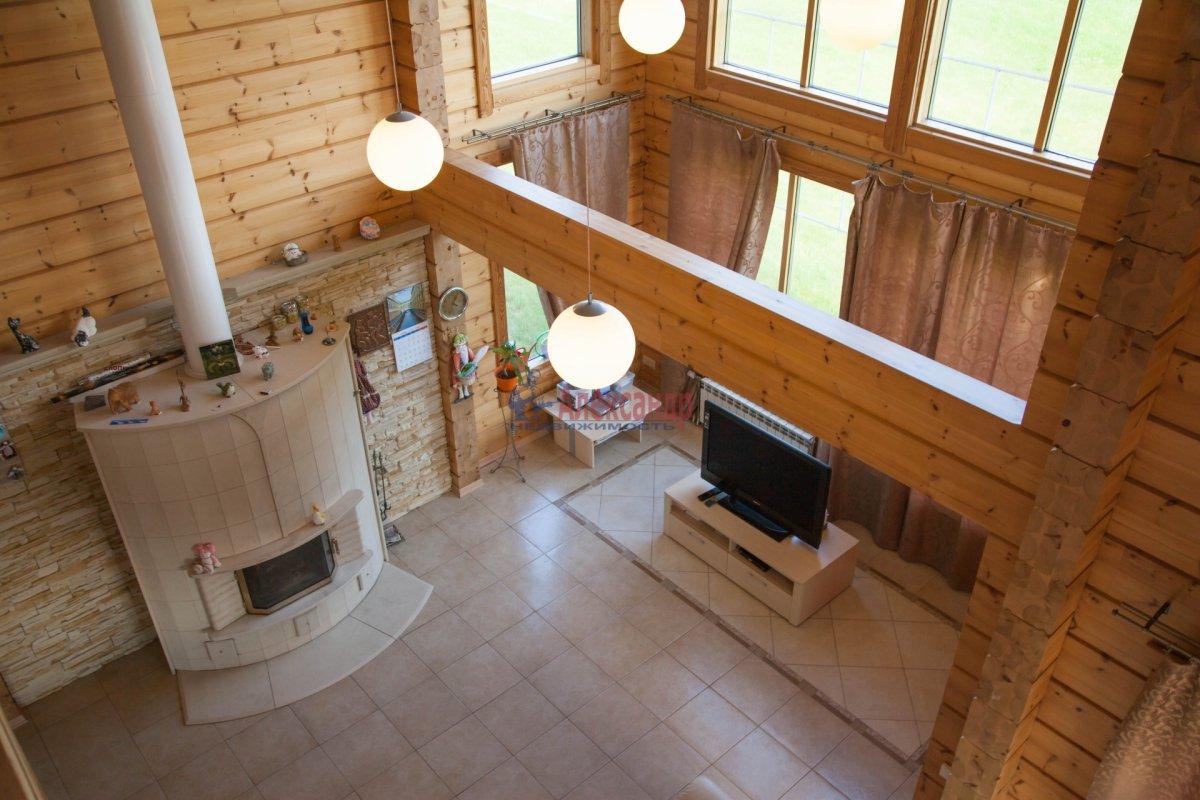 Жилой дом (275м2) на продажу — фото 19 из 24