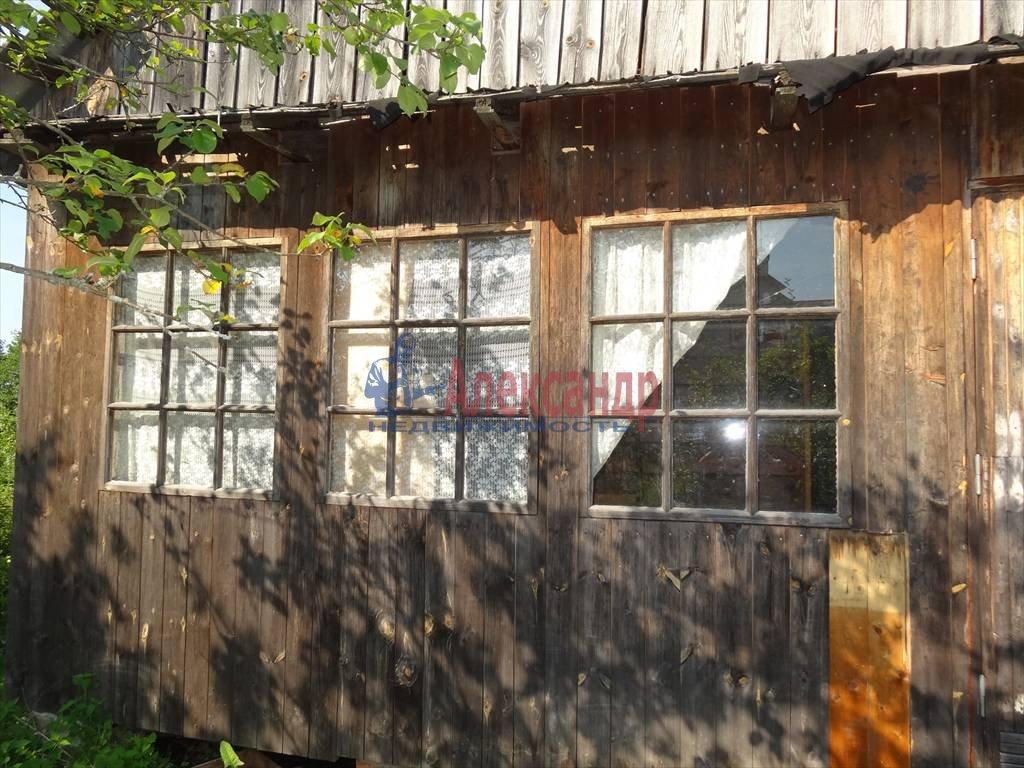 Садовый дом (40м2) на продажу — фото 2 из 6