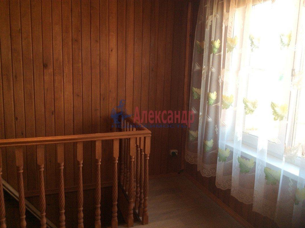 Жилой дом (150м2) на продажу — фото 8 из 15