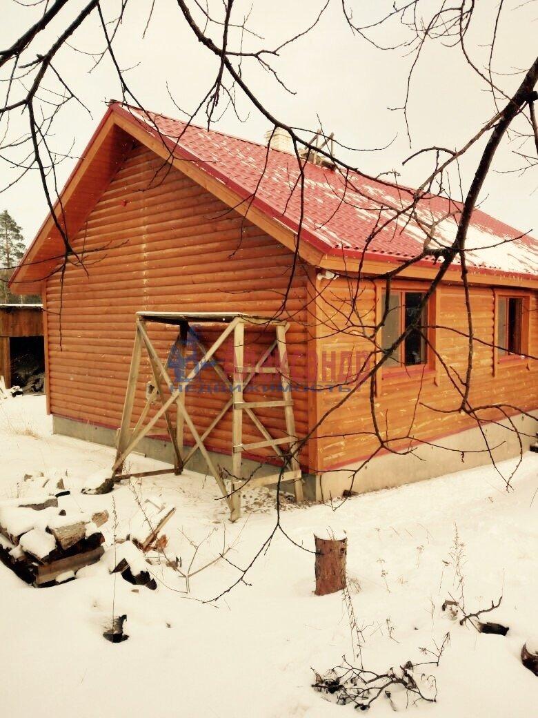 Жилой дом (65м2) на продажу — фото 5 из 21