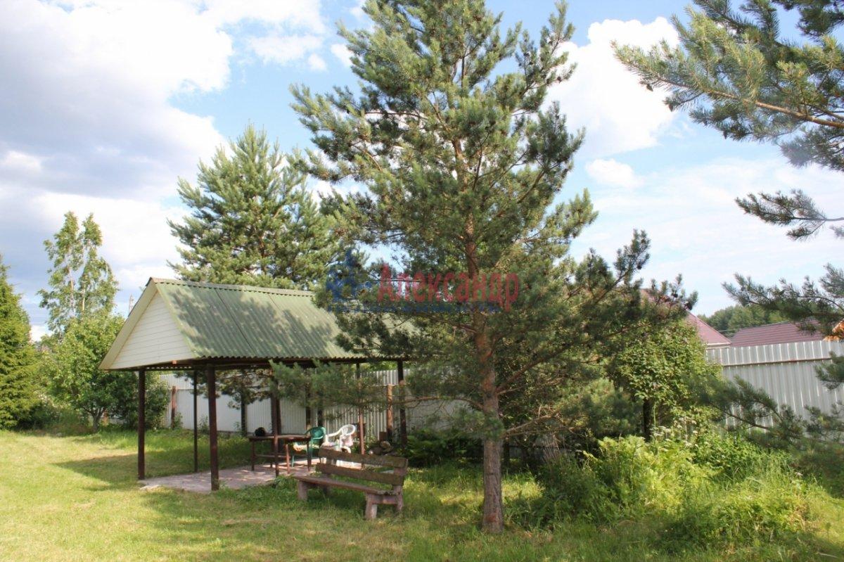 Жилой дом (130м2) на продажу — фото 2 из 21