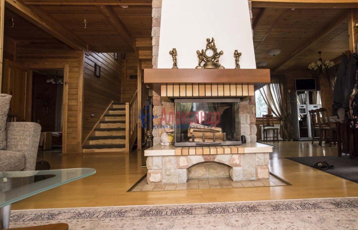Жилой дом (227м2) на продажу — фото 10 из 20