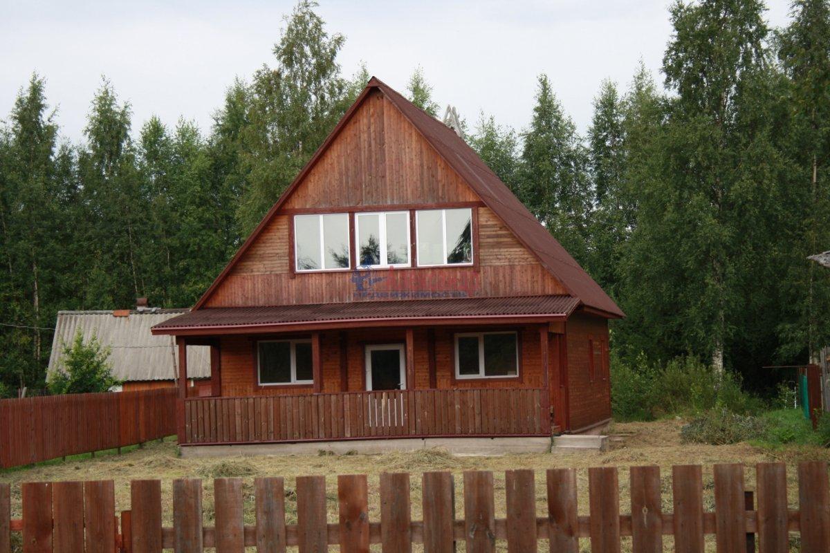 Жилой дом (106м2) на продажу — фото 4 из 5
